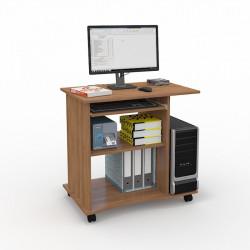 Стол компьютерный СК-216